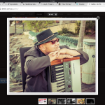 Blues Piano Licks : Blues Piano Easy Lick One