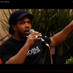 Victor Wooten: Music Theory is SIMPLE!