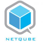 Review of NetQube Gold Coast Australia