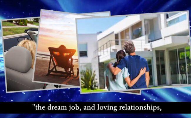 Dream Lifestyle